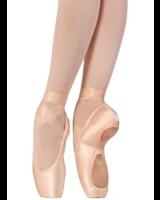 Bloch/Mirella/Leo Inc. Bloch Elegance Pointe Shoe