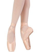 Bloch/Mirella/Leo Inc. Grace Pointe Shoe