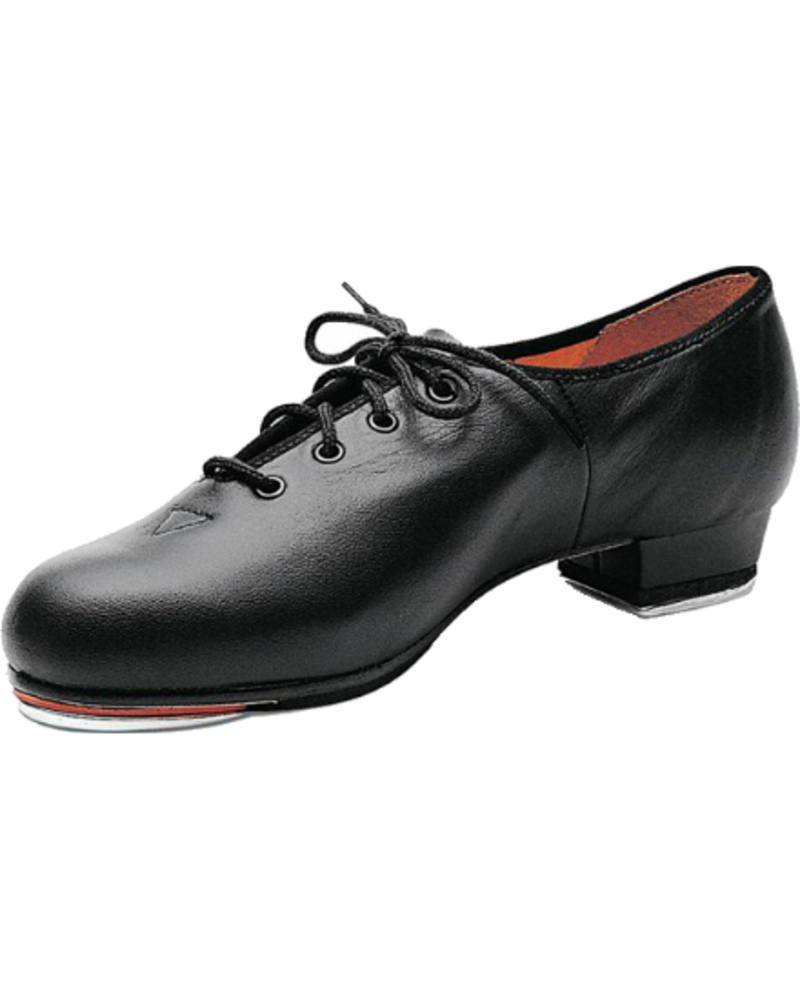 Bloch/Mirella/Leo Inc. Men's Jazz Tap Shoe