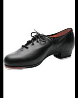 Bloch/Mirella/Leo Inc. Kids Jazz Tap Shoe