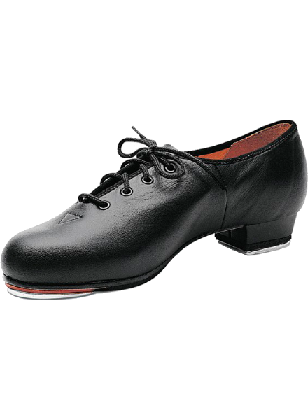 Bloch/Mirella/Leo Inc. Kids Jazz Tap Shoe