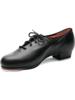 Bloch/Mirella/Leo Inc. Women's Jazz Tap Shoe