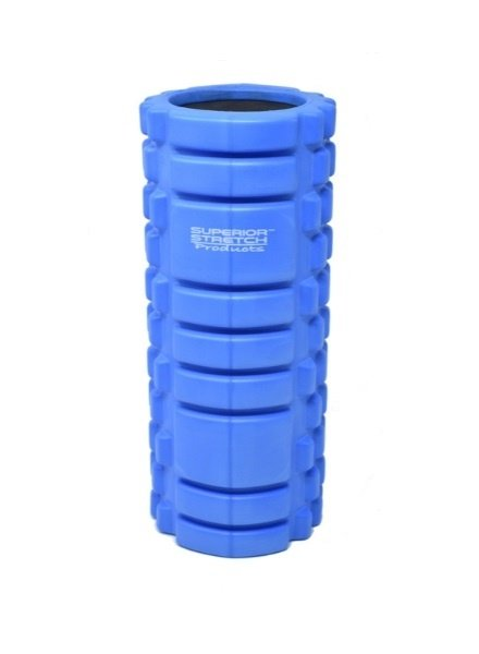 Superior Stretch Superior Stretch Foam Roller