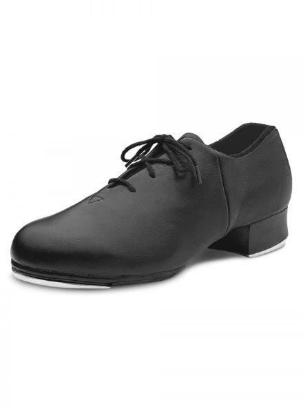 Bloch/Mirella/Leo Inc. Tap Flex Lace-Up Tap Shoe