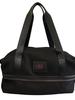 Russian Pointe RP Duffle Bag