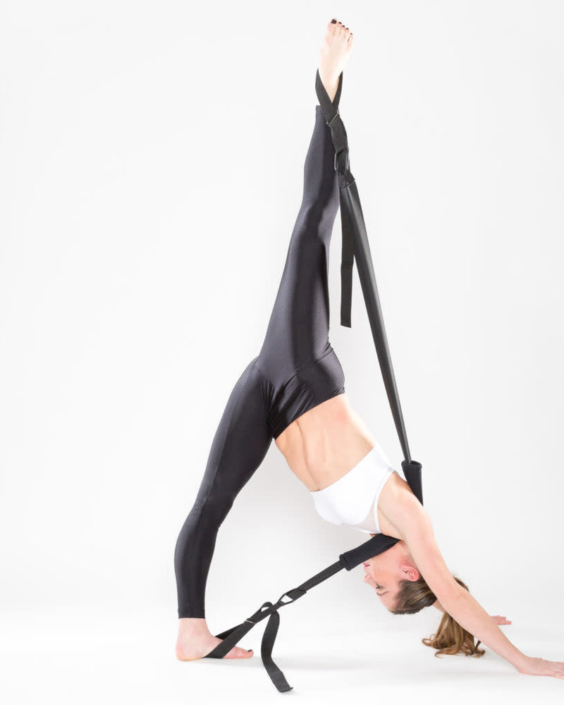 Russian Pointe FLX Flexistretcher