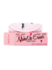 MakeUp Eraser MakeUp Eraser Mini PLUS