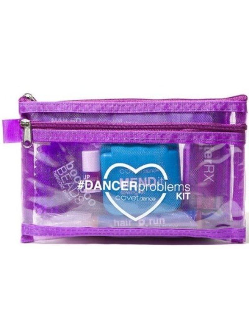 Covet Dance Dancer Problems Kit