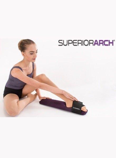 Superior Stretch SuperiorArch® Foot Stretcher