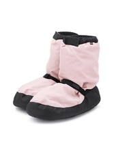 Bloch/Mirella/Leo Inc. Youth Warm Up Booties