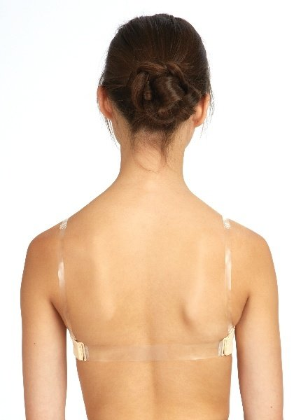Capezio Replacement Back Strap