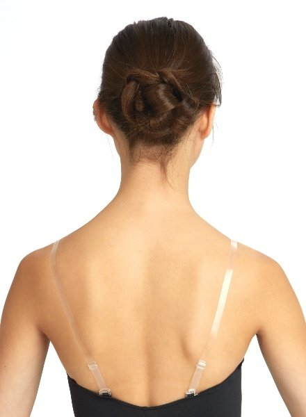 Capezio Replacement Shoulder Straps