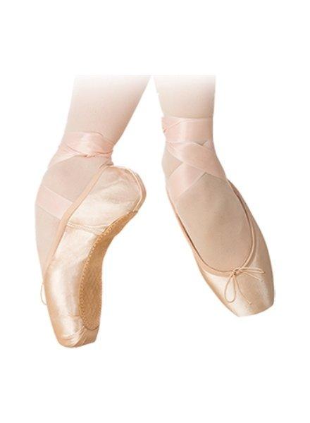 Grishko Nova Flex Pointe Shoe