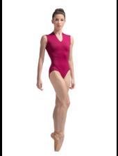 Ballet Rosa Angeles Tank Leotard