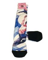 El Petit Ballet Calce Extra Long Socks Cavalier