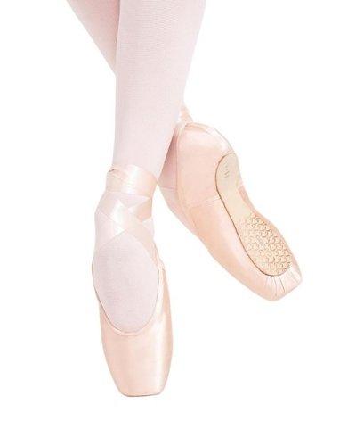 Capezio Tiffany Pro Pointe Shoe