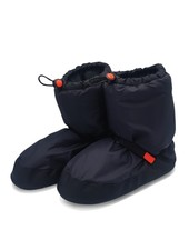 Bloch/Mirella/Leo Inc. Multifunction Warm Up Booties