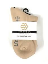 Honeycut Honeycut Essential Mid-Calf Socks