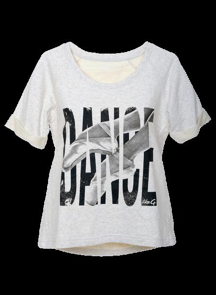 Like G DANCE T-Shirt