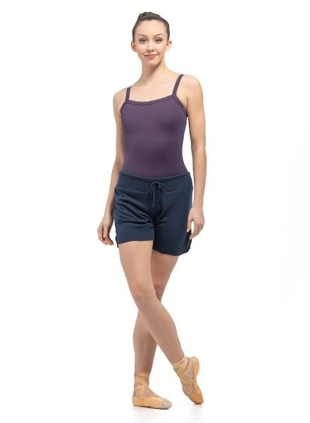 Ballet Rosa Bruni Youth Warm-Up Shorts