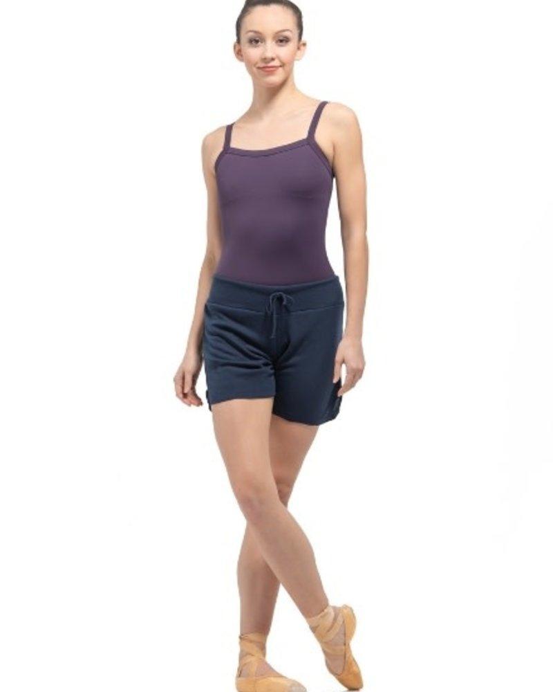 Ballet Rosa Bruni Youth Warm-Up Shorts