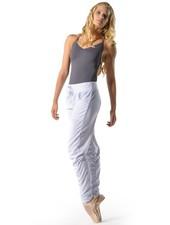 Ballet Rosa Lazuli Adult Warm-Up Pants w/ Pockets