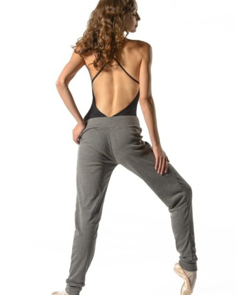 Ballet Rosa Lazuli Youth Warm-Up Pants w/ Pockets