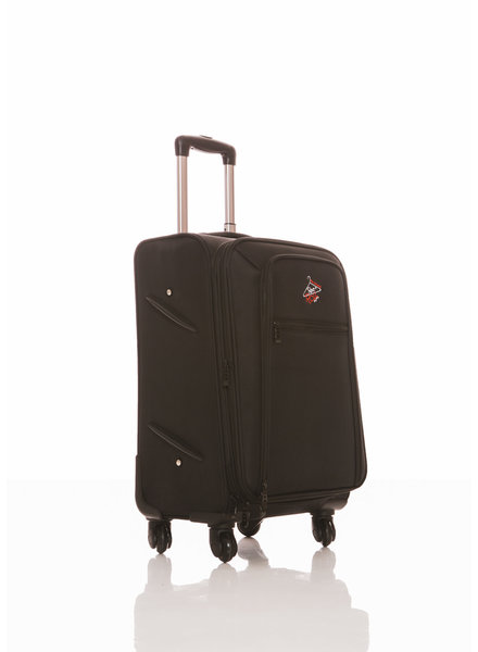 Rac N Roll Rac N Roll 4X Carry-On Bag