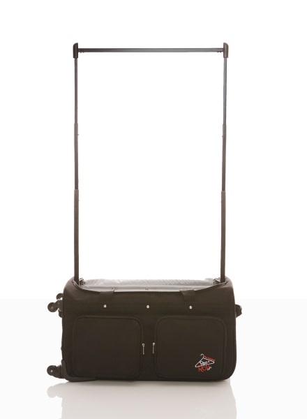 Rac N Roll Medium 4x Dual Wheel Bag Allegro Dance Boutique