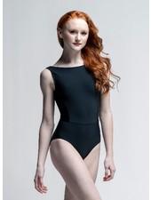 Elevé Dancewear Allison Scoop Neck Tank Leotard