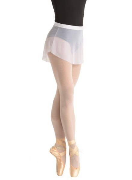 Ballet Rosa Skylar Adult Pull On Skirt