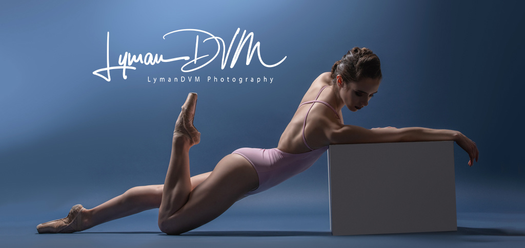 Joe Lyman Photography