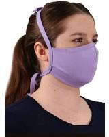 Eurotard Eurotard PPE Reusable Face Mask & N95 Mask Cover