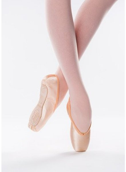 Freed Studio Professional Pointe Shoe