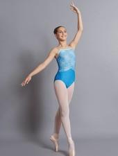 Ballet Rosa Alma Camisole Leotard
