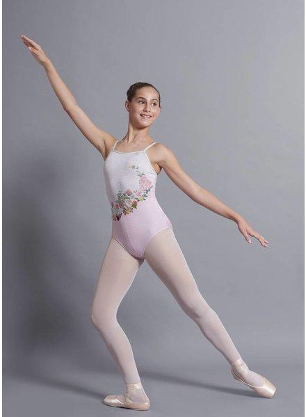 Ballet Rosa Marlise Camisole Leotard
