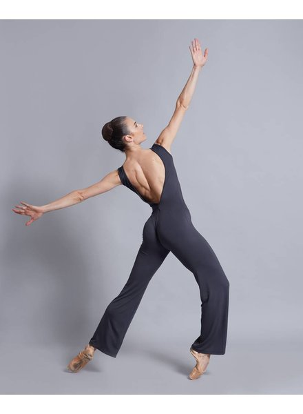 Ballet Rosa Yume Unitard Warm-up