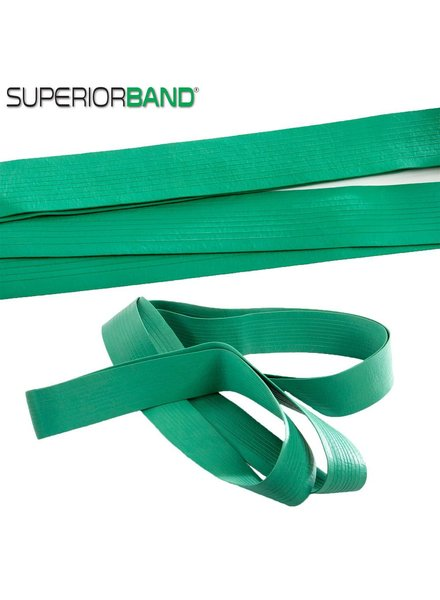 Superior Stretch SuperiorBand