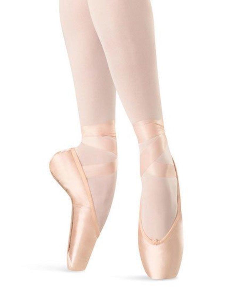 Bloch Hannah Pointe Shoe