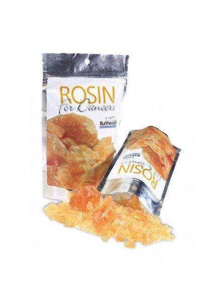 Capezio 12 oz. Rock Rosin