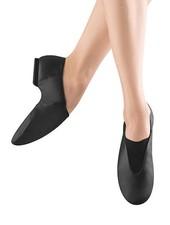 Bloch/Mirella/Leo Inc. Super Jazz Shoe