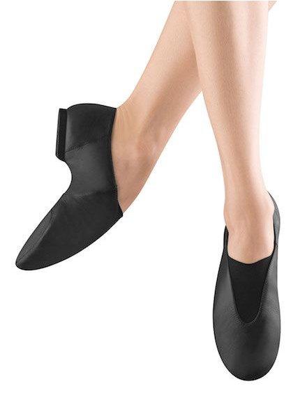 Bloch/Mirella/Leo Inc. Adult Super Jazz Shoe
