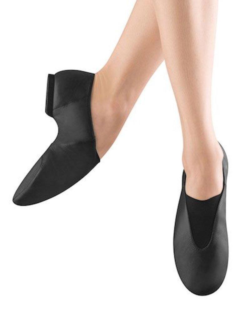 Bloch/Mirella/Leo Inc. Men's Super Jazz Shoe