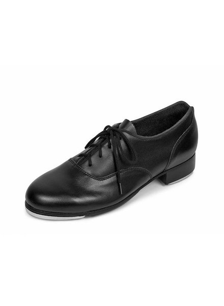 Bloch/Mirella/Leo Inc. Respect Tap Shoe