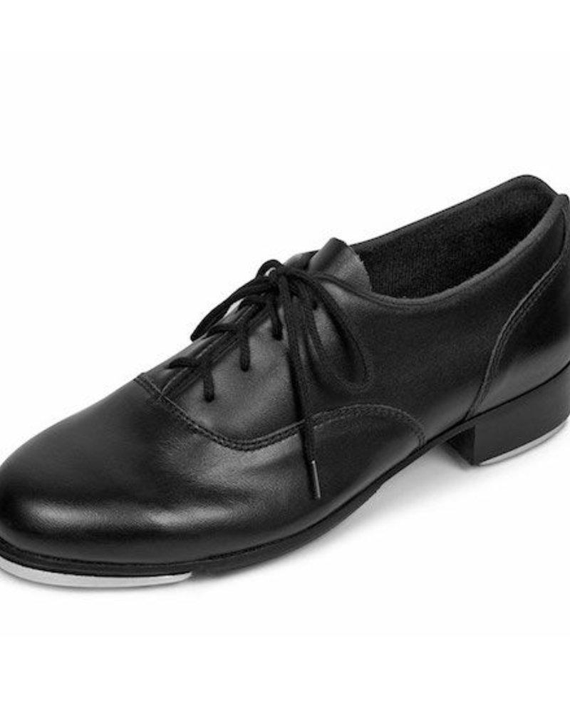 Bloch/Mirella/Leo Inc. Respect Tap Shoe