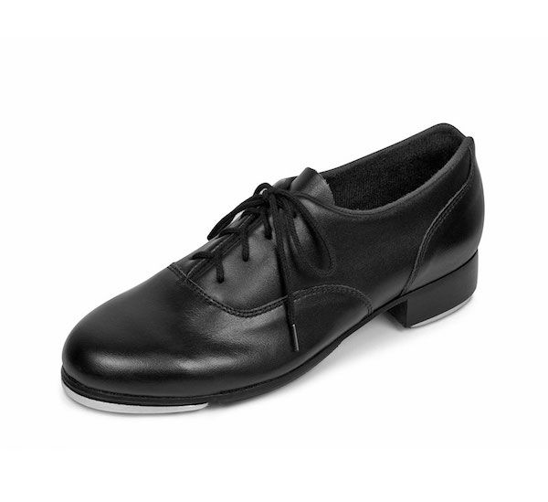 Bloch Respect Tap Shoe
