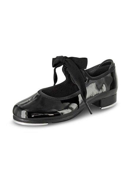 Bloch/Mirella/Leo Inc. Annie Tap Shoe