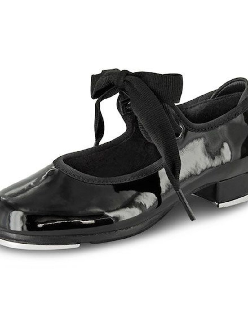 Capezio Annie Tap Shoe