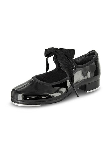 Bloch Ladies Annie Tap Shoe