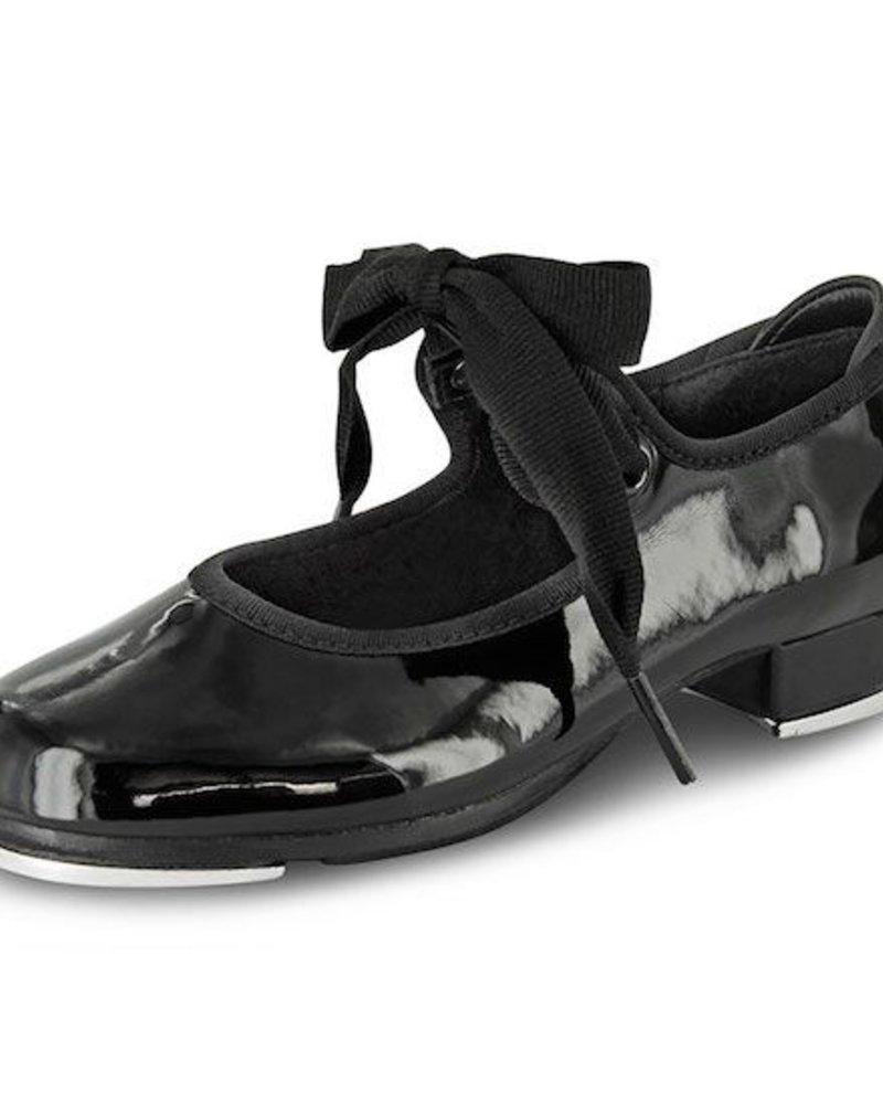 Bloch/Mirella/Leo Inc. Ladies Annie Tap Shoe